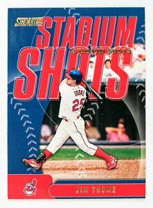 Jim-Thome-SS9-2002-Stadium-Club-Stadium-Shots-Cleveland-Indians