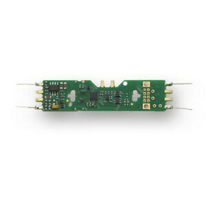 Digitrax-DH165K0-1-25A-HO-Mobile-Decoder-for-Kato-Stewart-Atlas-amp-Other-Locos