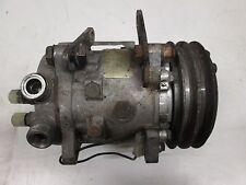Compressore Clima originale Alfa Romeo 75 Twin Spark.  [5542.16]