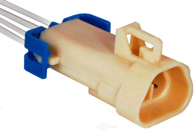 ACDelco PT1784 GM Original Equipment Multi-Purpose Pigtail