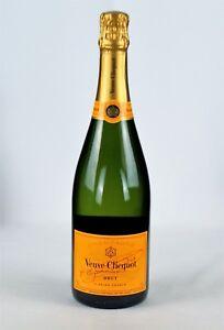 Veuve-Clicquot-Brut-Yellow-Label-0-75l-12-Vol-Original-1-Flasche