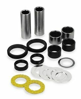 Upper A-Arm Bearing//Seal Kit Yamaha Banshee//Raptor//YFZ350//450 Quadboss 50-1005
