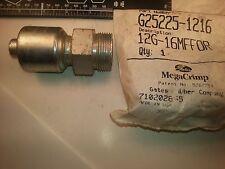 Gates G25239-1012 Mega Crimp 10G-12FFORX90S