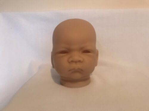 "Reborn poupée KIT /""Tyrone/"""