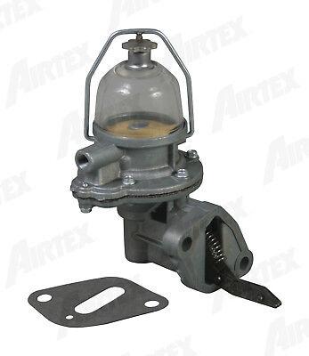 Airtex 40680 Mechanical Fuel Pump