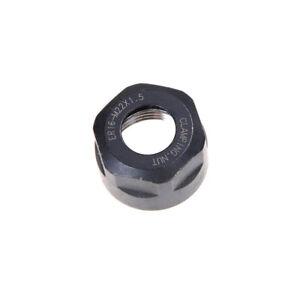ER16-M22-1-5-Collet-Clamping-Nuts-for-CNC-Milling-Chuck-Holder-Lathe-JKCA