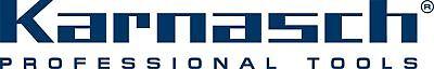 Karnasch Professional Tools GmbH