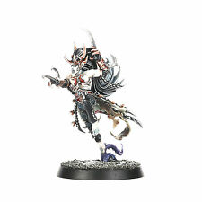 Warhammer Quest: Silver Tower: Age of Sigmar: Tenebrael Shard