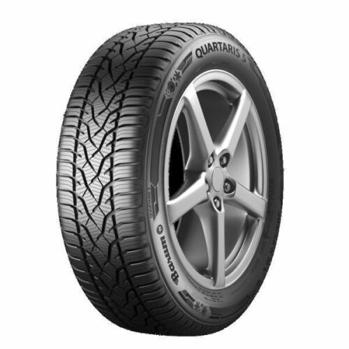 1x muy años neumáticos Barum quartaris 5 155//65 r14 75t tl