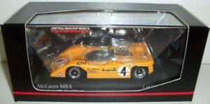 Minichamps-1-43-530-684304-McLaren-M8A-puede-am-1968-B-MCLAREN