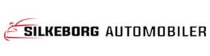 Silkeborg Automobiler