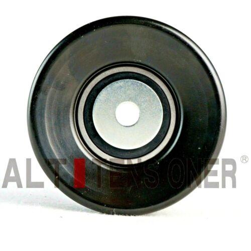 ALT Belt Idler Pulley Fit 1995-2005 Mitsubishi Eclipse Galant Diamante 3000GT