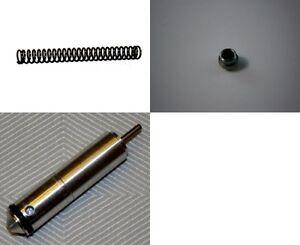 Crosman-1377-1322-SuperPack-Pump-RP-Valve-Power-Hammer-Spring-amp-Boss-25-Port