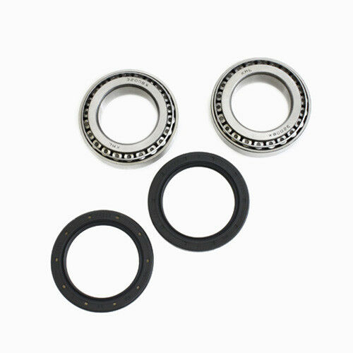 BOMBARDIER CAN-AM DS650,DS 650 REAR AXLE BEARING /& SEAL KIT