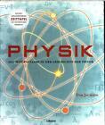 Physik von Tom Jackson (2016, Kunststoffeinband)
