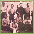 At the Front by The Battlefield Band (CD, 1994, Temple (UK))