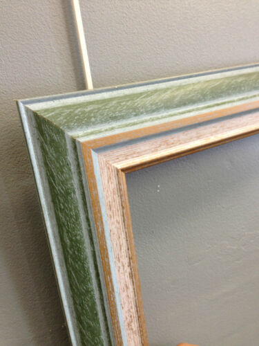 Frame-framing tables 1f to 20f art painting frame