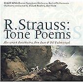 Tone-Poems-Music