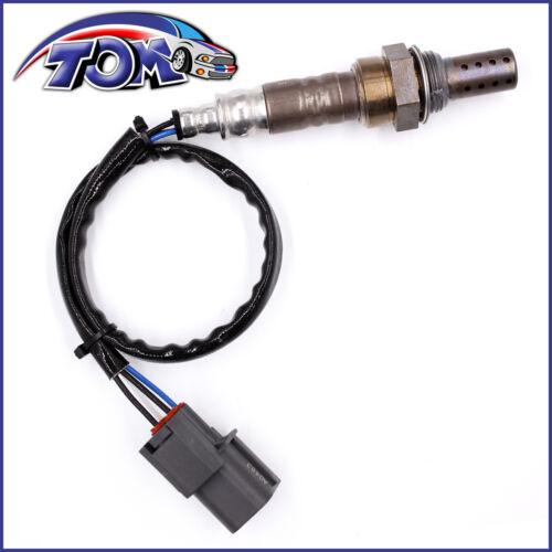 Downstream For Honda New O2 Oxygen Sensor SG336 234-4099 Upstream