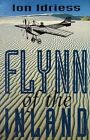 Flynn of the Inland by Ion L. Idriess (Paperback, 1995)
