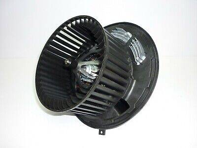 E92 BMW 3 SERIES E90 E91 E93 2004-2013 Heater Blower Motor Fan Avec Un//C