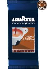 100 capsule Lavazza Espresso Point Crema Aroma