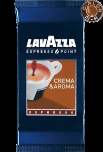 100-capsule-Crema-Aroma-Lavazza-Espresso-Point