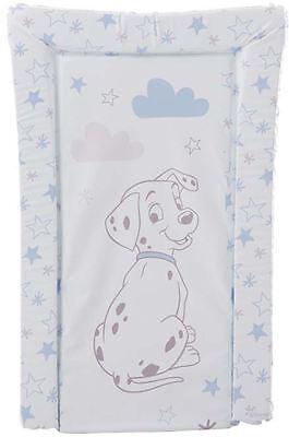 Acquista A Buon Mercato Obaby Disney Fasciatoio - 101 Dalmata Baby Neonato Changer Bn- Tecnologie Sofisticate