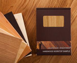 arbeitsplatten muster eiche küchenarbeitsplatten