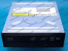 6X Blu-ray Dvd+Rw Combo With LightScribe CH20L (A2DH) 504941-200