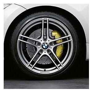 Bmw E90 E92 E93 M Performance Style 313 Wheels Rims 19 Quot Ebay