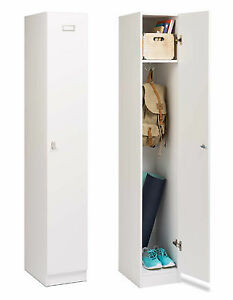 broom slim closet or home other storage pin pinterest the for cabinet