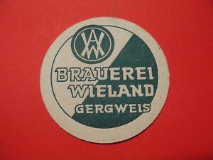 Bd-Age-Dessous-De-Verre-Brasserie-Wieland-Brau-Gergweis-2