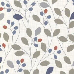Maïs Métallique Papier Peint Belgravia decor