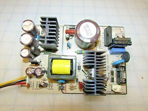 Samsung-Refrigerator-Control-Board-WR55X10764-ORTP-708