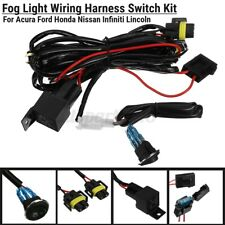 Genuine Ford Pk Ranger Fog Lamps Switch Surrounds For Xl Conversion For Sale Online Ebay