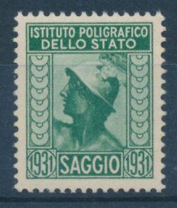 344755) Italia ** Prova di Stampa ISTITUTO POLIGRAFICO DELLO STATO