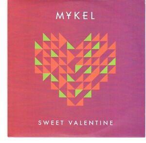 EA506-Mykel-Sweet-Valentine-2013-DJ-CD
