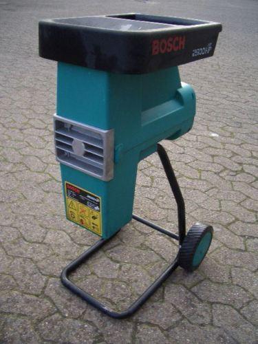 Ersatzteil Motor Mit Getriebe 2500 W Fur Gartenhacksler Hacksler 22 Ebay