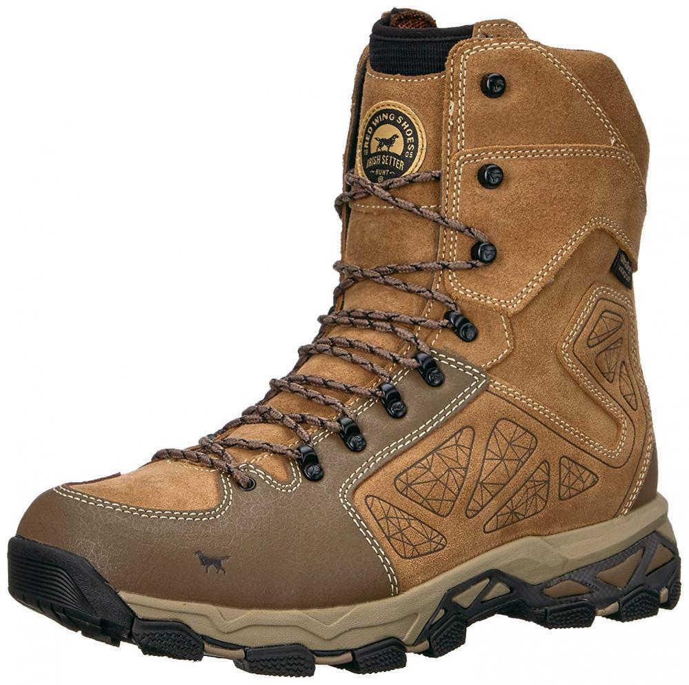 Irish Setter Men's Ravine-2888 Hunting scarpe