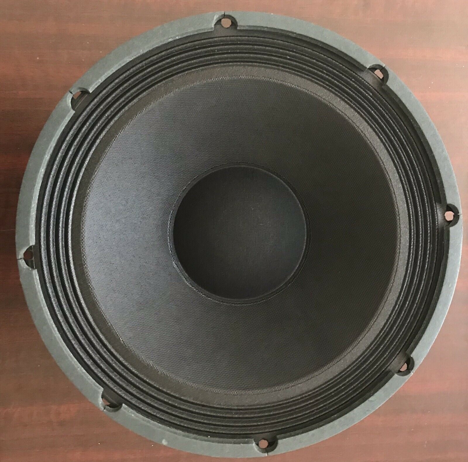 "NEW   Peavey 10"" Bass Guitar Speaker or Mid-Bass Speaker"