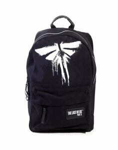 The-Last-of-us-Rucksack-Firefly-Difuzed
