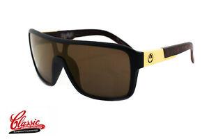 Dragon-Remix-22503-851-Polished-Walnut-Frame-Copper-Ion-Mirror-Lens-Sunglasses