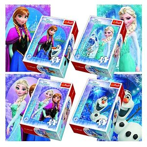 Anna and Olaf 16 Backpack W//13 Pieces of Stationary Set Frozen Elsa