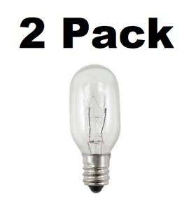 Make-Up-Mirror-Light-Bulb-for-Conair-RP34B-20-WATT-Bulb-Lighted-Mirror-2-BULBS