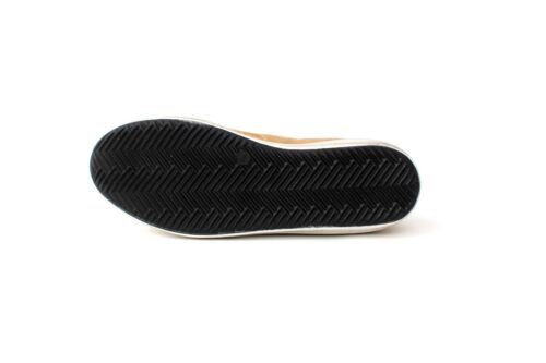 *SUMMER SALE* Primabase NEW  Sneaker 35508A camel