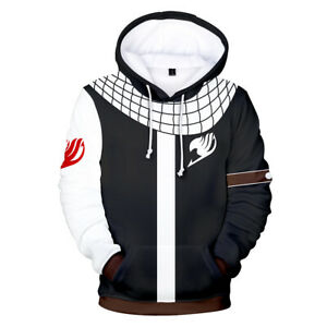 Longra 2019 Boys Coat Teen Kids Girl Boy Galaxy Fleece Realistic 3D Digital Print Pullover Hoodie Hooded Sweatshirt for 4-13 Years