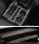 For Ford F-150 29Pcs Non-Slip Door Gate Pad Groove Panel Cup Holder Mat 15-18