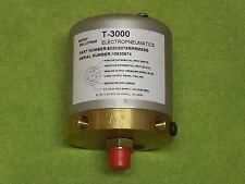 Marsh Bellofram SPC1RM-4I20-0G600-S8 T-3000 Pressure Sensor