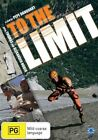 To the Limit (DVD, 2008)